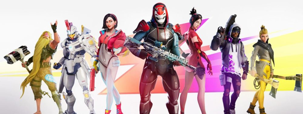 how to complete all fortnite season 9 week 3 challenges