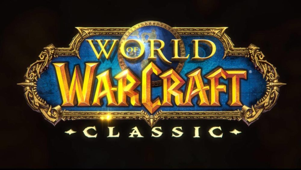 how to get world of warcraft classic beta