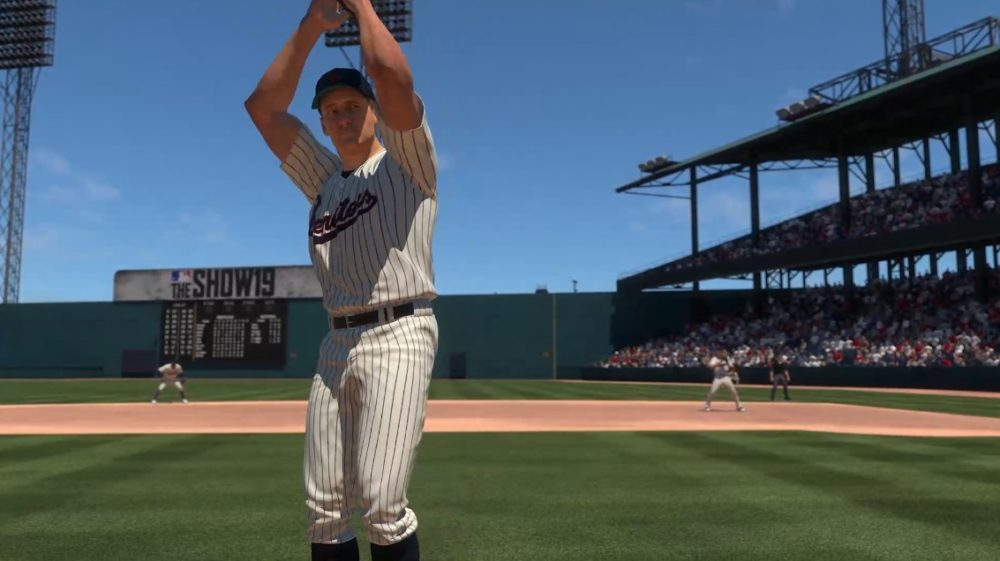 how to add pitches, mlb the show 19
