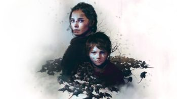 a plague tale innocence, stealth, asobo studio, weakness