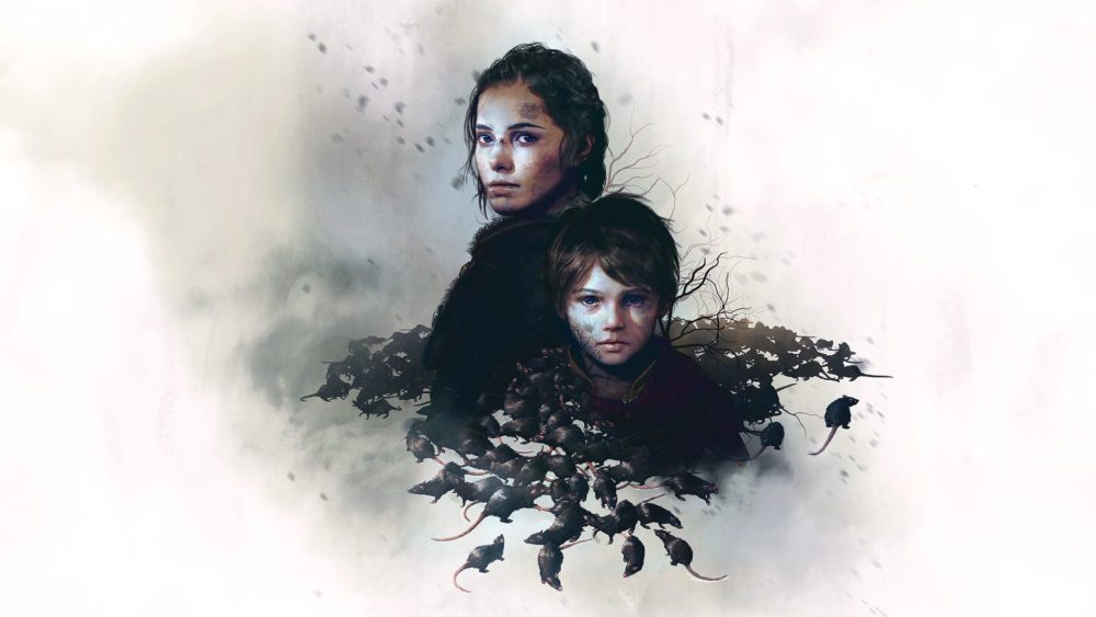 plague tale innocence, wiki