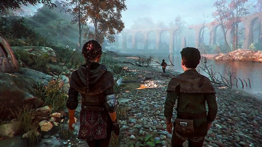 plague tale innocence, how to get, tools, find