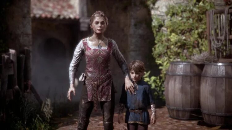 plague tale innocence, how to, upgrade, carrying capacity, carry more