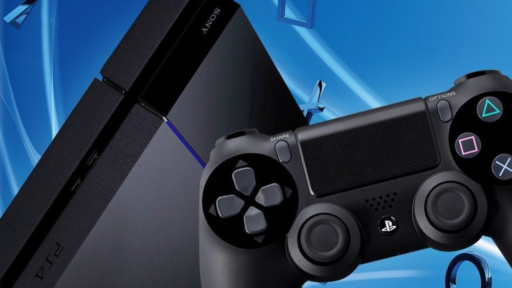 sony's state of play broadcast