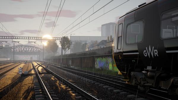 train sim world, games like euro truck simulator 2