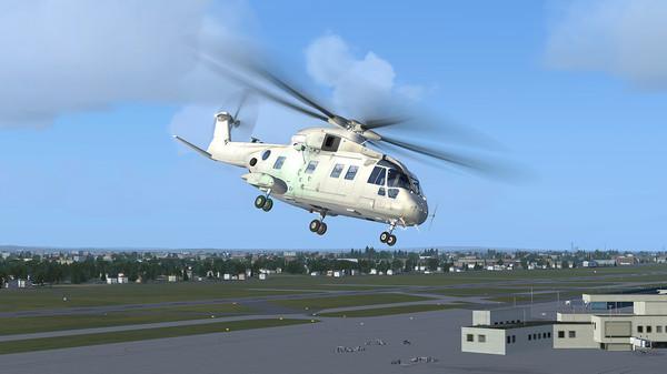 microsoft flight simulator, flight sims