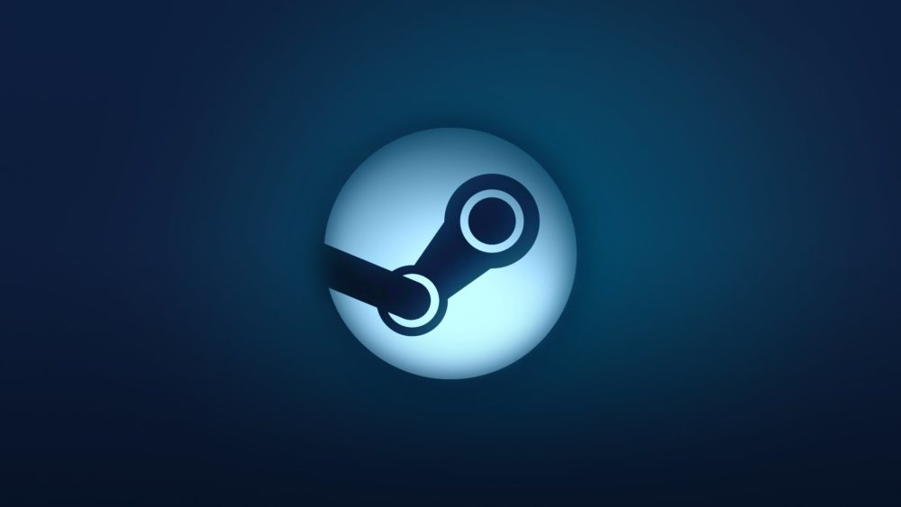 steam chat app, valve