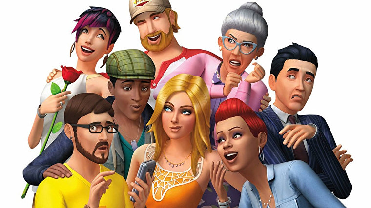 sims 3 edit in cas cheat code