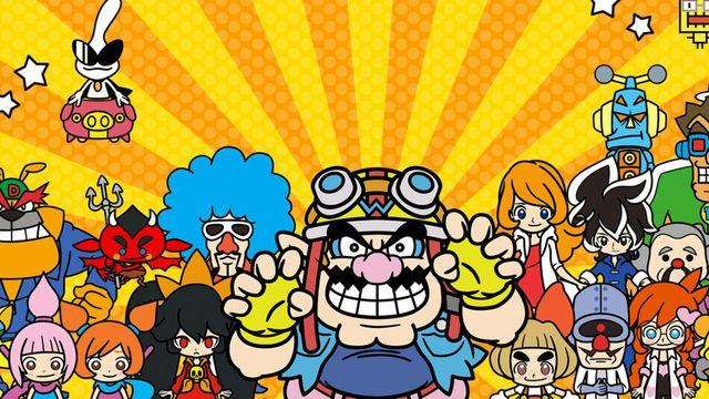 Switch Online, Nintendo