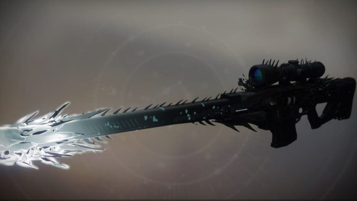 destiny 2, nerfs, whisper of the worm