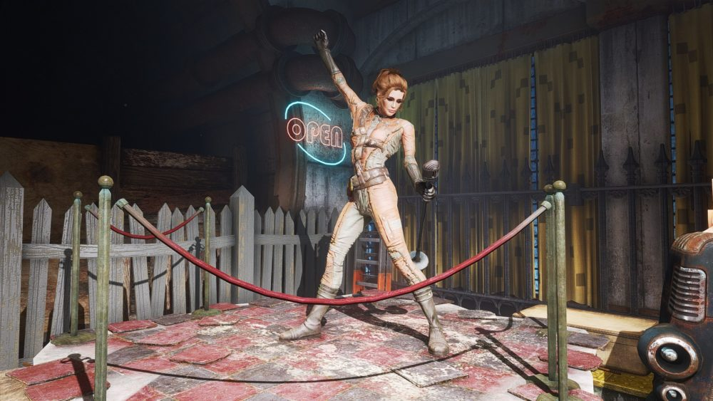 5 Best Fallout 4 Mods of May 2019