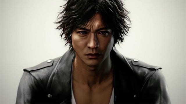 judgment, detective games, other, best