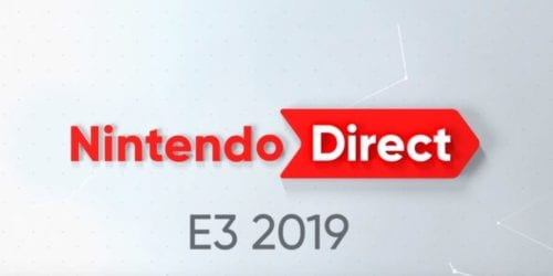 Questions We Still Have After Watching Nintendo's E3 Presentation