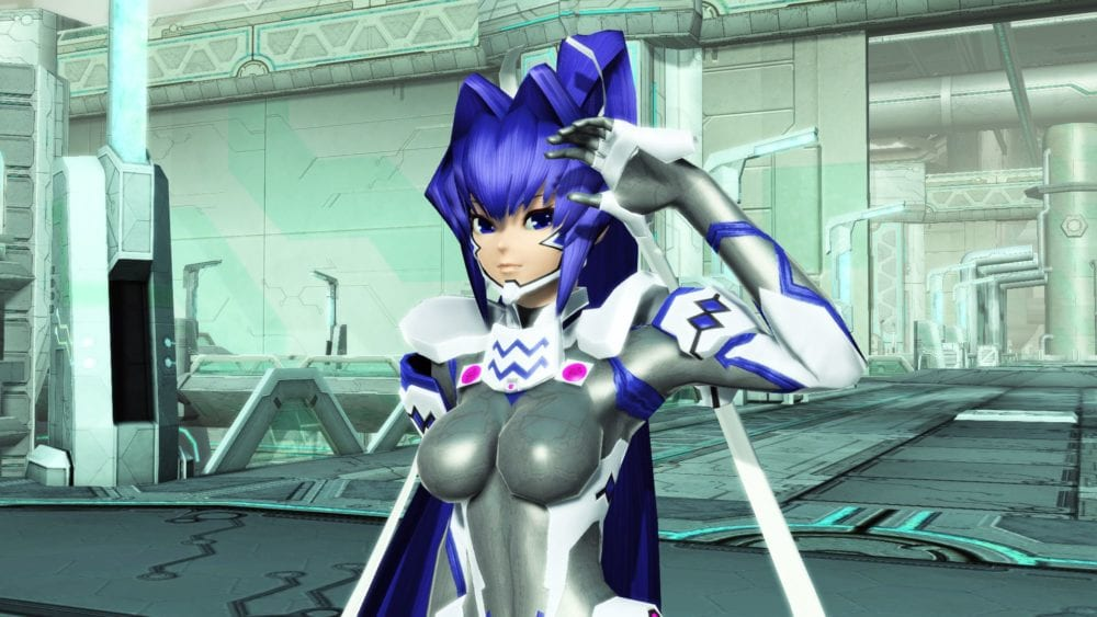Phantasy Star Online 2 Muv-Luv (21)
