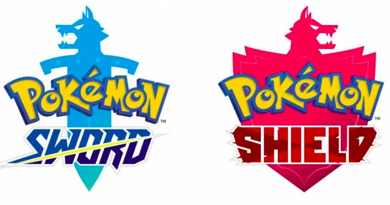 'Pokémon Sword' and 'Shield' come to Nintendo Switch on November 15th