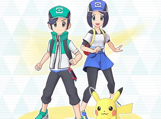 sync pairs for pokemon masters