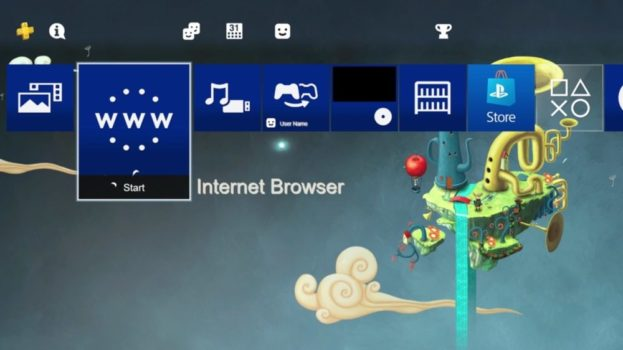10 Best PS4 Themes From May 2019