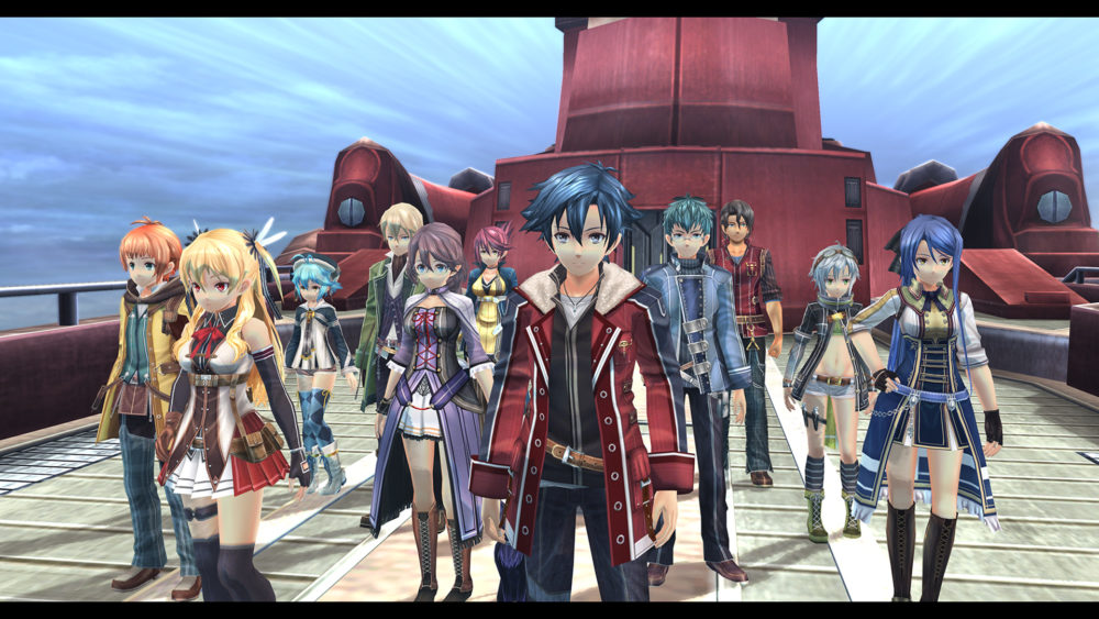 trails 2 review