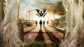 state of decay 2, heartland