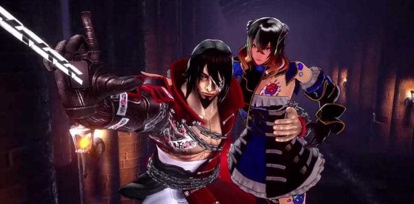 Bloodstained Ritual of the Night: How to Get & Use the