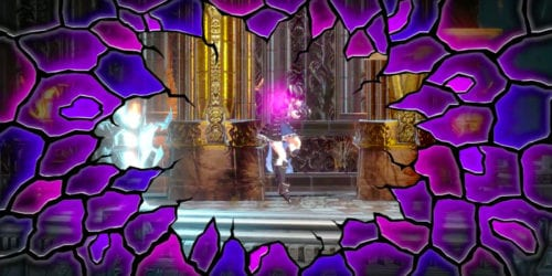 Bloodstained: Ritual of the Night Launch Trailer