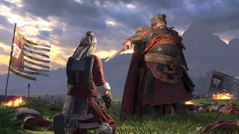 Total War Three Kingdoms: Are There Mods? Answered