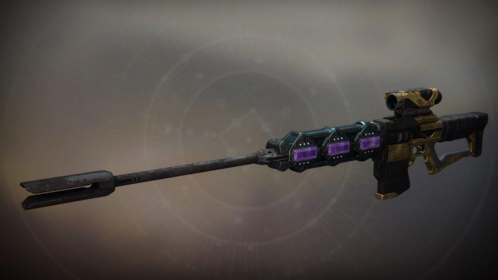 destiny 2, beloved