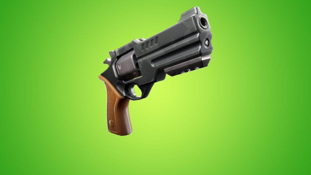 fortnite 9.30 content update