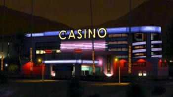GTA Online Finally Getting Casinos, First One Opening Soon in Vinewood