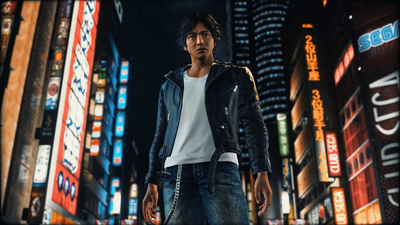 judgment, kamurocho's mad bomber, where to find, bombs, locations