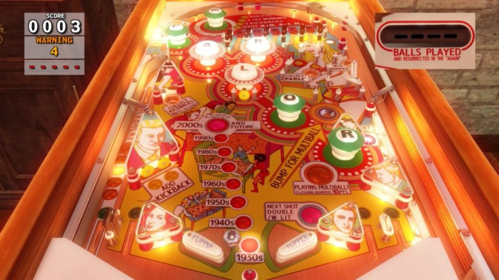 judgment, pinball, yagami detective agency, how to play