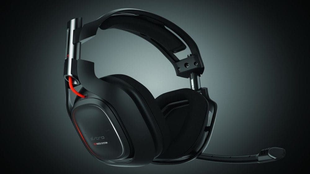 10 Best Gaming Headsets for 2019 (PS4, Xbox One, PC)