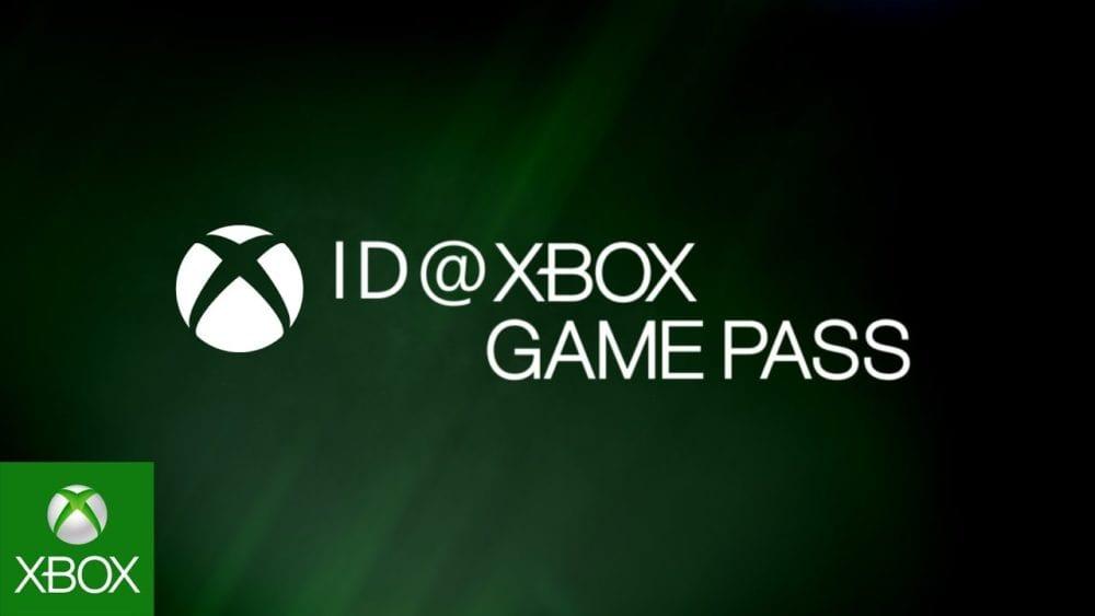 xbox, Game Pass