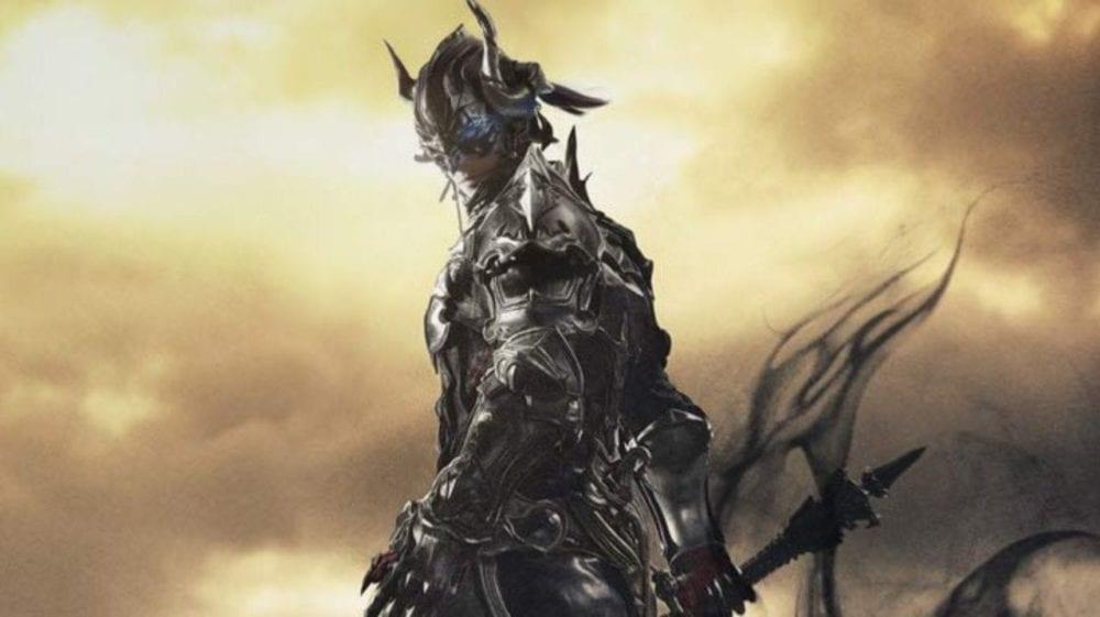 FFXIV Shadowbringers: How to Start Eden Raid