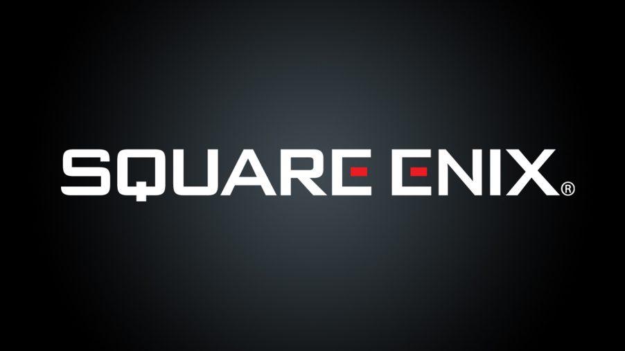 e3 2019, where to watch square enix's e3 2019 press conference