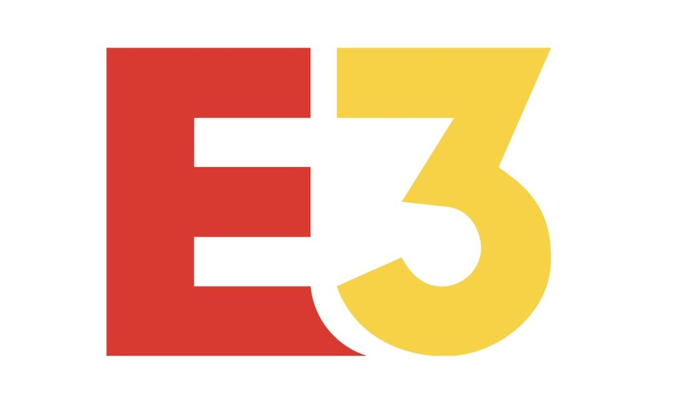 where and when to watch all e3 2019 conferences