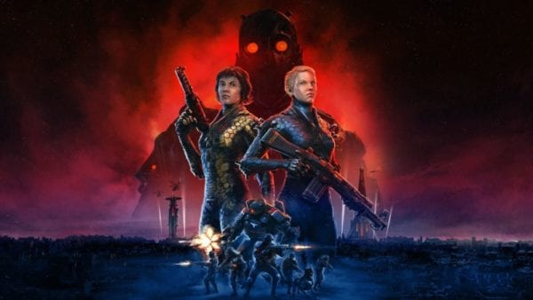 best, ps4 games, releases, july 2019