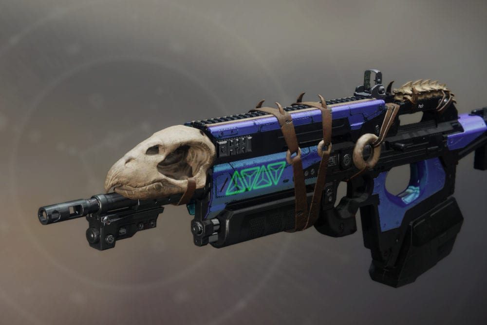 destiny matchmaking guide