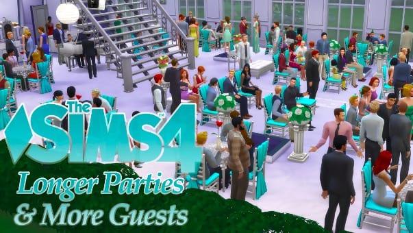 best sims 4 island living mods