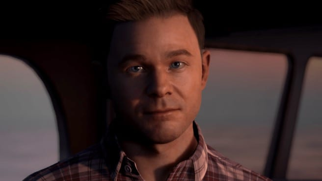 man of medan, online co-op play trailer, supermassive games