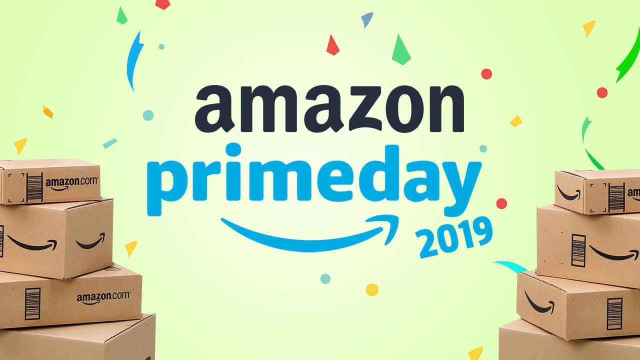 amazon, prime, day, 2019