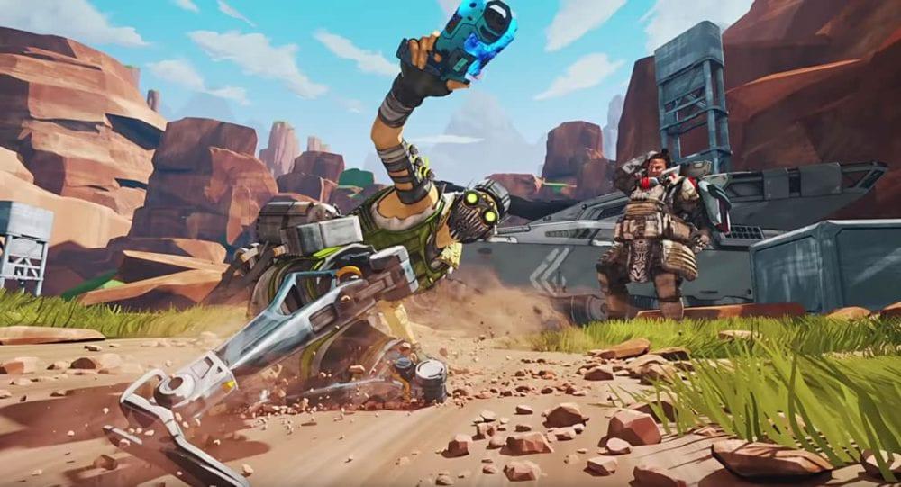 apex legends season 2, guide wiki