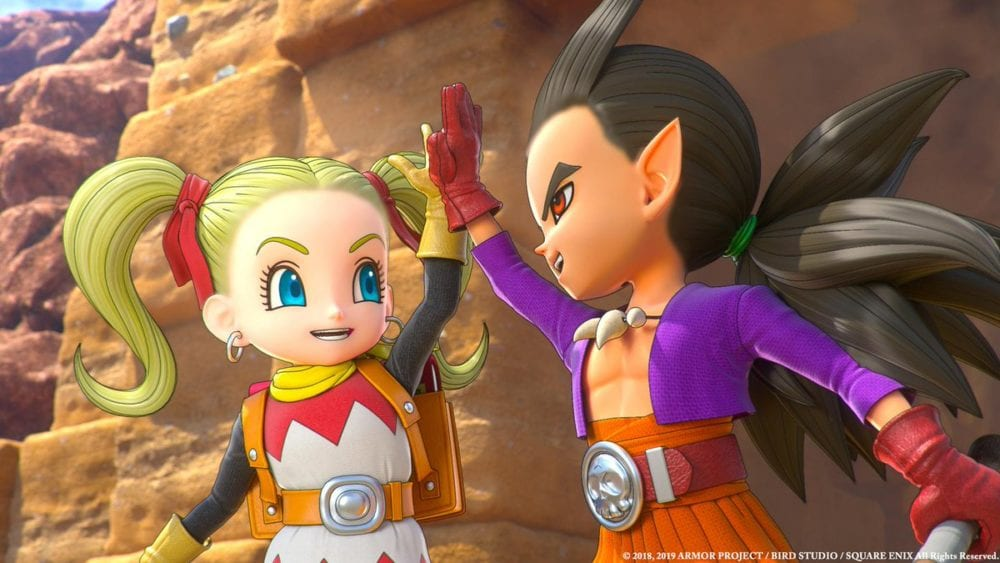 dragon quest builders 2, night soil, how to get,
