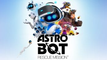 Astro Bot Rescue Mission Devs Talk About Cut Content Like Enemies and Multiplayer