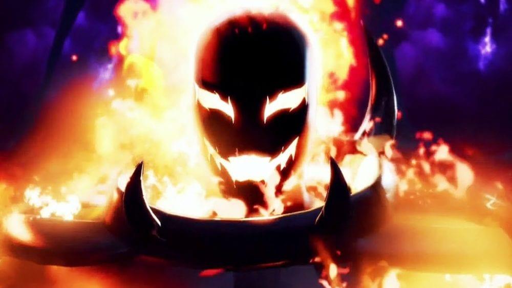 marvel ultimate alliance 3, dormammu, boss battle, chapter 6