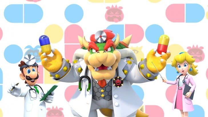 dr mario world, hearts, more, how to get