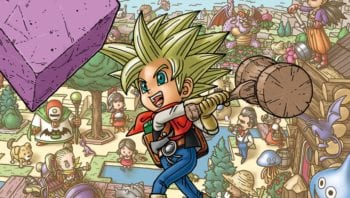 dragon quest builders 2 guide wiki