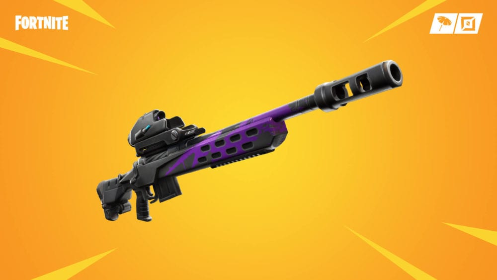 fortnite 9.41 update