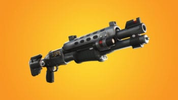 fortnite tactical shotgun, 9.40 update