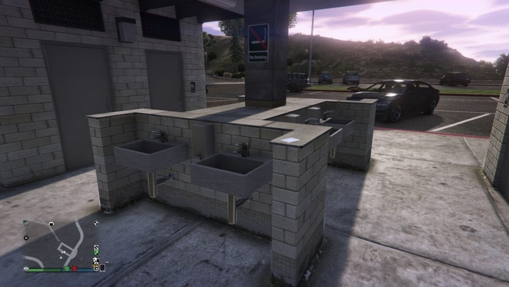 Gta Online All Playing Card Locations
